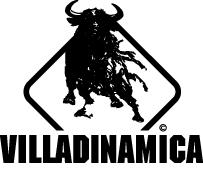 Villadinamica – Fotografie en grafisch ontwerp