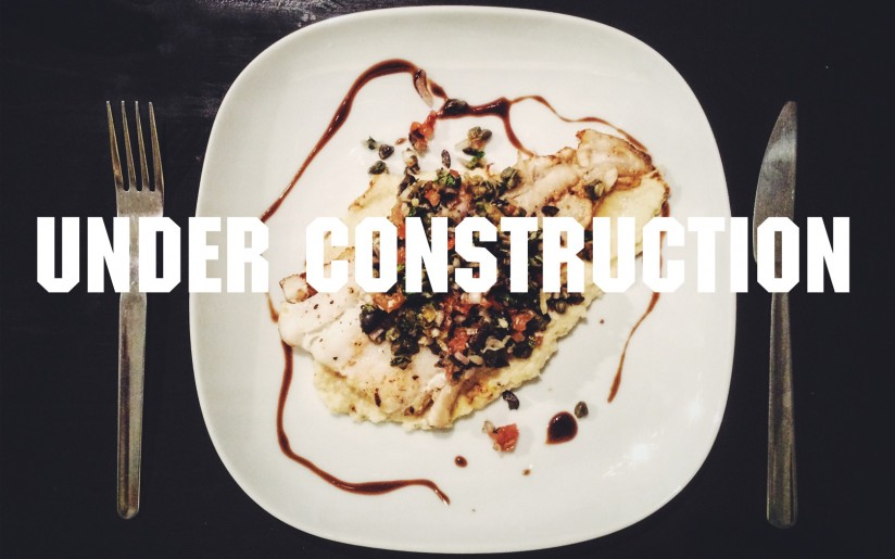 Under-Construction-food